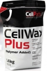 Parafina CellWax Plus