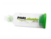 Dispozitiv pentru inhalat MDI - PARI Chamber - tip babyhaler